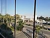 Emlak Ofisinden 4+1, m2 Satılık Daire 1.300.000 TL'ye sahibinden.com'da