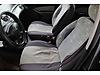 Vasıta / Otomobil / Ford / Focus / 1.6 / Comfort