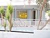 Emlak Ofisinden 3+1, m2 Satılık Daire 297.000 TL'ye sahibinden.com'da