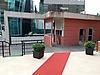 Emlak Ofisinden 3+1, 171 m² Satılık Daire 495.000 TL'ye sahibinden.com'da