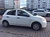 Vasıta / Otomobil / Nissan / Micra / 1.2 / Passion