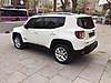 Jeep 1.6 Multijet