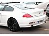 Vasıta / Otomobil / BMW / 6 Serisi / 630Ci / 630Ci