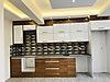 Emlak Ofisinden 2+1, m2 Satılık Daire 190.000 TL'ye sahibinden.com'da