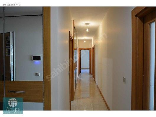Emlak Ofisinden 3+1, 155 m² Satılık Daire 620.000 TL'ye sahibinden.com'da