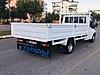 Vasıta / Ticari Araçlar / Kamyon & Kamyonet / Ford Trucks / Transit / 350 ED
