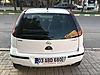 Beyaz Opel Corsa Van 1.3 CDTi