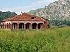 Emlak Ofisinden 5+1, 360 m² Satılık Villa 1.250.000 TL'ye sahibinden.com'da