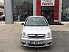 Vasıta / Otomobil / Opel / Meriva / 1.6 / Essentia