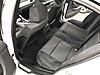 Vasıta / Otomobil / BMW / 3 Serisi / 320d / M Sport