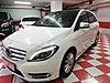 Vasıta / Otomobil / Mercedes - Benz / B Serisi / B 180 CDI / BlueEfficiency Elite