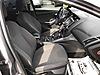 Vasıta / Otomobil / Ford / Focus / 1.6 TDCi / Titanium