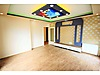 Emlak Ofisinden 2+1, 110 m² Satılık Daire 241.000 TL'ye sahibinden.com'da