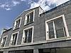 Emlak Ofisinden 1+1, 80 m² Satılık Daire 175.000 TL'ye sahibinden.com'da