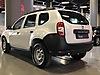 Dacia Duster cip