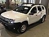 Dacia jip