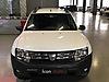 2017 Dacia Duster 1.5 dCi 72.950 TL Galeriden satılık ikinci el