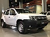Galeriden Dacia Duster