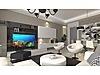 Emlak Ofisinden 4+1, m2 Satılık Daire 750.000 TL'ye sahibinden.com'da