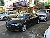 Kiralık model Audi A3 150 TL