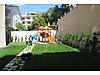Emlak Ofisinden 3+1, 120 m² Satılık Daire 800.000 TL'ye sahibinden.com'da