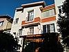 Emlak Ofisinden Satılık 3+2, 190 m² Müstakil Ev 440.000 TL'ye sahibinden.com'da