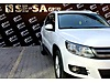 Vasıta / Arazi, SUV & Pickup / Volkswagen / Tiguan / 2.0 TDi / Sport&Style