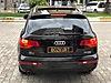 Vasıta / Arazi, SUV & Pickup / Audi / Q7 / 3.0 TDI Quattro