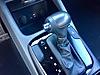 Vasıta / Otomobil / Kia / Cerato / 1.6 CRDi / Concept Techno