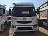 BMC Pro 1142 (4x2) 2009 Model 75.000 TL Galeriden satılık ikinci el