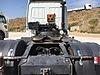 Vasıta / Ticari Araçlar / Çekici / BMC / Pro / 1142 (4x2)