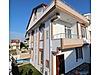 Emlak Ofisinden 4+1, 170 m² Satılık Villa 445.000 TL'ye sahibinden.com'da