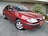 Vasıta / Otomobil / Renault / Megane / 2.0 / RXT