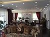Emlak Ofisinden 7+2, 900 m² Satılık Villa 5.500.000 TL'ye sahibinden.com'da