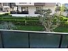 Emlak Ofisinden 2+1, m2 Satılık Daire 320.000 TL'ye sahibinden.com'da
