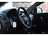 Vasıta / Arazi, SUV & Pickup / Chevrolet / Captiva / 2.0 D / LT High