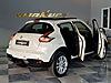 Vasıta / Arazi, SUV & Pickup / Nissan / Juke / 1.5 dCi / Sky Pack