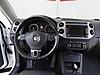 Volkswagen Tiguan cip