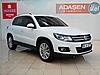 Vasıta / Arazi, SUV & Pickup / Volkswagen / Tiguan / 1.4 TSi / Cup