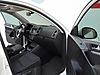 Satılık Volkswagen Tiguan