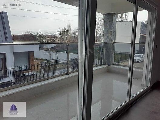 Emlak Ofisinden 4+1, 240 m² Satılık Villa 819.900 TL'ye sahibinden.com'da