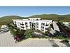 İnşaat Firmasından 3+1, 98 m² Satılık Daire 350.000 TL'ye sahibinden.com'da