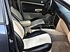 Vasıta / Otomobil / Volkswagen / Passat / 1.8 T / Comfortline