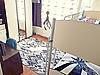 Emlak Ofisinden 4+1, m2 Satılık Daire 280.000 TL'ye sahibinden.com'da
