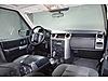 2009 Land Rover Discovery 2.7 TDV6 157.000 TL Galeriden satılık ikinci el