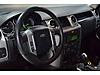 Satılık Land Rover Discovery