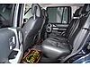 Land Rover Discovery jip