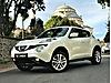 Satılık Nissan Juke