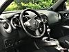 Nissan Juke jip