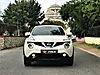 2018 Nissan Juke 1.6 98.000 TL Galeriden satılık ikinci el